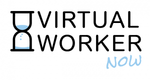 Jobs and Careers at Virtual Worker Now Egypt