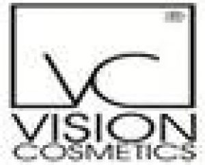 Jobs and Careers at Vision Egypt