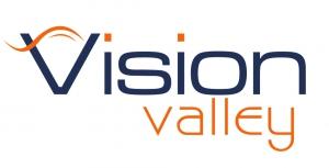 Vision Valley Logo