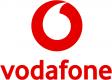 Vodafone Egypt Customer Care Advisor