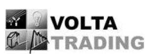 Volta Trading Logo