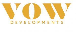 Vow Developments Logo