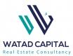 Property Consultant - Sheraton & Sheikh Zayed