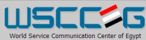 WSCCEG Logo