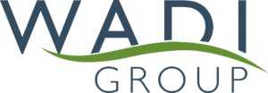 Jobs and Careers at Wadi Group Egypt