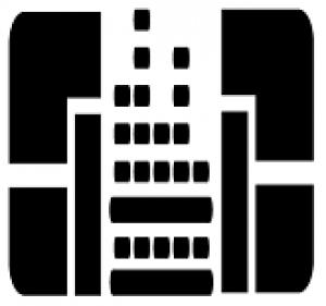 Waha Microsystems Logo