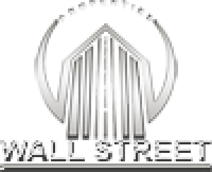 Jobs and Careers at Wall Street Properties Egypt
