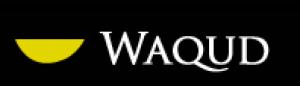 Waqud Logo