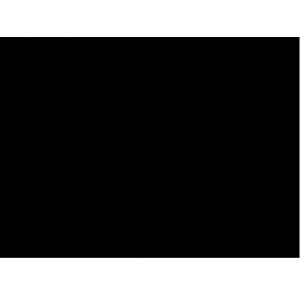 Weds360 Logo