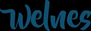 Welnes Logo