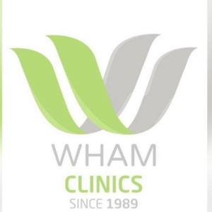 Jobs and Careers at Wham Clinics  Egypt