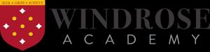 Windrose Academy Logo