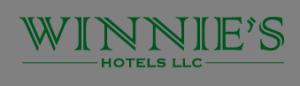 Winnies Hotels LLC Logo