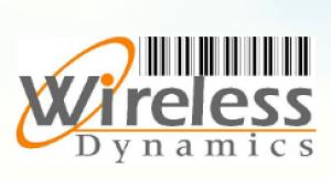 Wireless Dynamics Logo