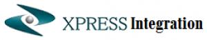 Xpress Integration Logo