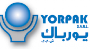Jobs and Careers at Yorpak Egypt