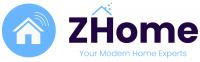 IoT & Smart Home Engineer