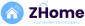 Video Production & Smart Home Expert at Z Home
