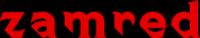 PHP / Laravel Developer