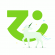 Project Manager & Scrum master at Zeew