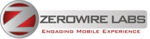 ZeroWire Labs Logo