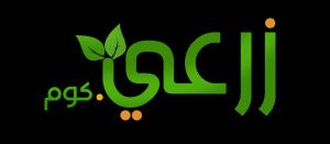 Zr3i.com Logo