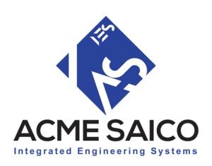 Acmesaico Logo