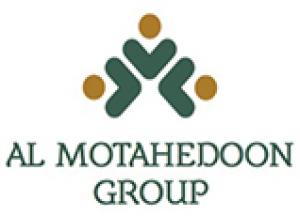 Jobs and Careers at Al Motahedoon Egypt