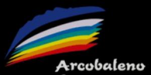 Arcobaleno Group  Logo