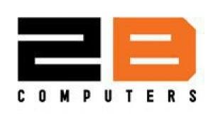 bestbuyEgypt Logo
