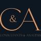 Senior Sales Representative - Real Estate