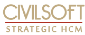 Civil Soft Logo