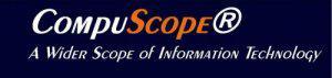 compuscope Logo
