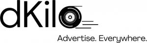 dKilo Logo
