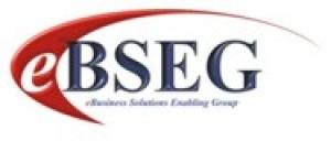 Jobs and Careers at eBSEG Egypt