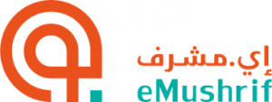 Jobs and Careers at eMushrif Egypt