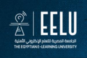 Jobs and Careers at eelu Egypt