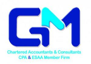 egcma Logo