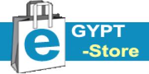 egyptestore Logo
