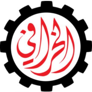 elkharafi Logo