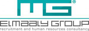 elmaaly group Logo