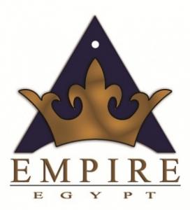 Empire Egypt Logo