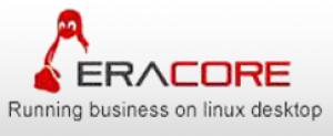 eracore Logo