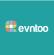 Senior UI/UX Designer at evntoo