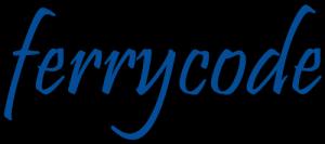 ferrycode Logo