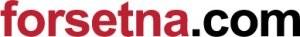 forsetna Logo