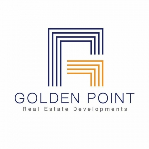 Jobs and Careers at Golden Point For Real Estate development Egypt
