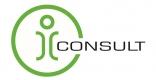 Motor/Car Insurance Telesales Officer