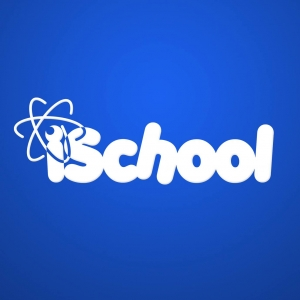Jobs and Careers at iSchool Egypt