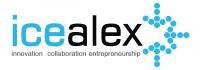 Project Coordinator - Alexandria